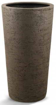Struttura Vase light brown